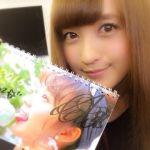 グラビアアイドルであり女優の小松彩夏さんの結婚はそろそろ?のサムネイル画像