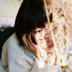 誰もが恋したくなる、榮倉奈々・豊川悦司主演の映画『甥の一生』のサムネイル画像
