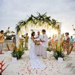 フィリピン人男性との国際結婚★失敗しないようにするには?!のサムネイル画像