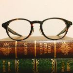 安い! 軽い!【JINS(ジンズ)】メガネの評判を徹底チェック!のサムネイル画像