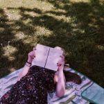 可愛い小物、美味しいごはんと一緒にオシャレピクニックに出かけましょうのサムネイル画像
