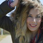 レディースのモッズコートでカジュアルコーデを目指しましょう♡のサムネイル画像