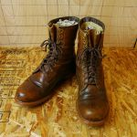 雨の日も足元までおしゃれに!人気ブランドの長靴をご紹介☆のサムネイル画像