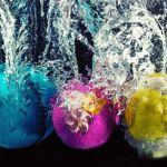 LUSHで夏を爽やかに。大注目!初夏におすすめ、限定アイテムのサムネイル画像