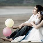 いつまでも新婚気分でいたい♡夫婦で仲良く過ごすための妻の心構えのサムネイル画像