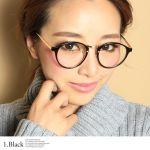 【周りに差をつける】オシャレな度ありメガネのおすすめ店一覧のサムネイル画像