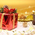 女性必見!彼氏の欲しいクリスマスプレゼントを選出ランキングのサムネイル画像