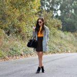 テーラードジャケットのおすすめのブランド3選♡コーデ特集♡のサムネイル画像