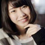とってもキュート♡な横山由依さんの水着画像を集めてみました!のサムネイル画像