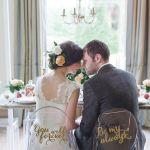 <結婚式>新婦・家族・友人から新郎へのサプライズアイデアまとめのサムネイル画像