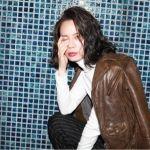 長袖のハイネックで大人の女性を演出する♡お勧めの3色を紹介♡のサムネイル画像