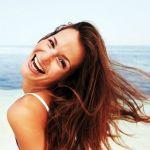 カラーリング・湿気・紫外線のダメージに負けない夏のヘアケアのサムネイル画像