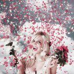 新郎新婦必見♡結婚式の感動を盛り上げるサプライズ演出アイデア特集のサムネイル画像