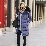 【必見】女性に人気のダウンジャケットをブランド別に紹介します!のサムネイル画像