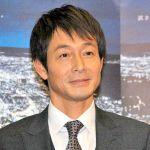 俳優・吉田栄作がこれまでに出演したドラマとは?あの作品にも!のサムネイル画像