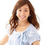 女性が憧れるパーフェクトボディ!優香から学ぶスタイルキープ法!!のサムネイル画像