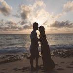 覚悟が必要な結婚て?結婚前の悩みや不安を解消しておきたい!のサムネイル画像