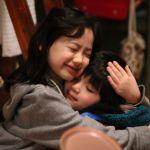 【子役がすごい!】ドラマ『明日ママがいない』1話のご紹介!のサムネイル画像