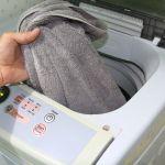 洗濯しているのになぜ?!タオルのカビに困っていませんか?!のサムネイル画像
