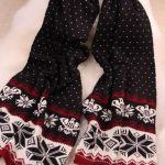 冬の必需品!おしゃれで可愛い女性用マフラーのブランドをご紹介♡のサムネイル画像