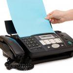 faxを持ってなくてもアプリで送れる時代!?faxアプリとは!?のサムネイル画像