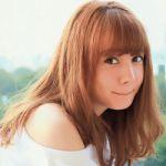 【トリンドル玲奈さんの性格】性格美人と評判のトリンドル玲奈さんのサムネイル画像