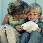 私が後輩との恋愛!?良いこと悪いことみんなまとめてみました!のサムネイル画像