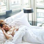 【布団の購入を考えている人必見!】快適に眠れる布団の選び方とは☆のサムネイル画像