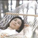 中山美穂と木村拓哉が主演を務めた「眠れる森」ってどんなドラマ?のサムネイル画像