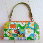 【作り方のまとめ】世界に一つだけしかない!長財布を作ろう!のサムネイル画像