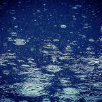 ゲリラ豪雨対策に役立つ便利な気象情報アプリおススメ12選!のサムネイル画像