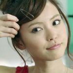 どうしよう前髪・・・伸ばす?切る?自分に似合う髪型はなに?のサムネイル画像
