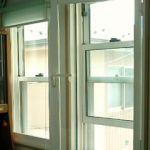 窓の防音をしたいけど、防音をするのはどんな方法が効果的なの?のサムネイル画像