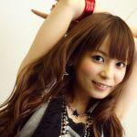 バラエティに歌に!大活躍の中川翔子さんって結婚してるの?のサムネイル画像