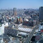 私も彼も大満足!渋谷で行きたいおすすめのデートスポット6選!のサムネイル画像