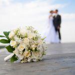 結婚相手の職業は気にしてる?公務員の彼との結婚について。のサムネイル画像