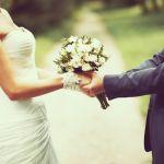 結婚式は誰もが初めて、わからないことだらけでいいんです。のサムネイル画像