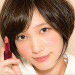 中高生の憧れ♥ばっさーこと本田翼さんのキュートな一面とは?のサムネイル画像