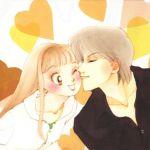 人気漫画家・多田かおるさんの死因は身近なことが原因だった!のサムネイル画像