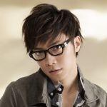 実力派イケメン俳優・成宮寛貴さんの性格を徹底追及しちゃいます☆のサムネイル画像