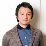演技派俳優!濱田岳は真面目でいたずら好き?気になる性格とは?のサムネイル画像