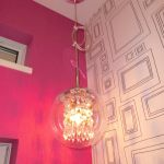 あなたのトイレの照明器具は何ですか?可愛い・かっこいい特集です!のサムネイル画像