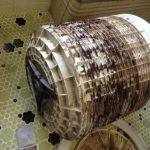 洗濯機のカビ取りとしない大変なことに。今からでも間に合います!のサムネイル画像