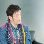 あの芸人も!?クリス松村と同じ事務所に所属している芸能人とは?のサムネイル画像