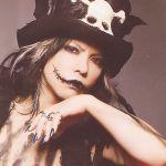 hydeのハロウィンパーティーはメンバーも仮装も凄過ぎると話題に!のサムネイル画像