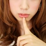 彼氏とキスしたくない!そう思った時はもうお別れの時期なの?のサムネイル画像