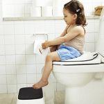こどものやる気を引き出す!トイレに踏み台を置いてみよう!のサムネイル画像
