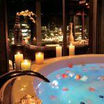東京近郊おすすめ温泉でリフレッシュ!たまには頑張る自分にご褒美をのサムネイル画像