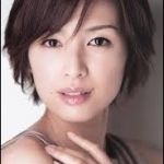 美しすぎる40代・吉瀬美智子の夫は経営者で年収20億超え?!のサムネイル画像