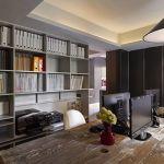 オフィスの棚は使い勝手で選ぶ?それとも棚のデザインで選ぶ?のサムネイル画像